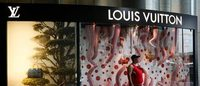 LVMH poursuit sa formation retail en mandarin à New York