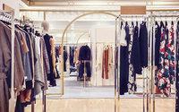 La mode en ligne représente toujours un levier de croissance en France