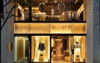 MooRER amplia la gamma e apre un flagship a Tokyo