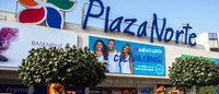 Plaza Norte en Lima crece de la mano de las marcas de moda