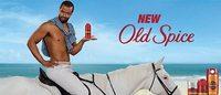 宝洁旗下Old Spice品牌被集体诉讼指会导致皮疹和皮肤损伤