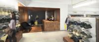UK's Selfridges launches The Body Studio