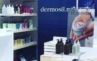 Dermosil открыл четвертый магазин в Санкт-Петербурге