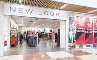 New Look, nouvelle enseigne en crise sur le marché français