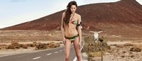 Tenerife Moda participará en doce ferias nacionales e internacionales