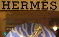 Hermès si concede un anno record, a oltre 5,5 miliardi di euro di fatturato