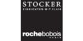 STOCKER/ ROCHE BOBOIS