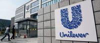 Unilever planeja usar somente energia renovável até 2030