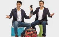 Facebook investit dans le spécialiste indien du social commerce Meesho