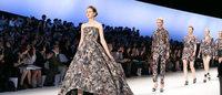 「ファッションウィーク東京」2015-16年秋冬参加ブランド発表 サリバンやブラック バイ ヴァンキッシュ、タケオキクチなどが参加