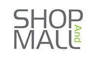 ShopAndMallConsulting проведет обучающий интенсив «Масштабирование бизнеса – франчайзинг»