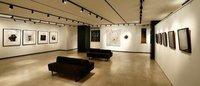 ボッテガ・ヴェネタ、中国アートの展覧会を上海で開催