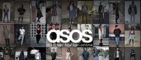 Online retailer ASOS lifted by 2014 sprint finish