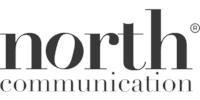 NORTH COMMUNICATION