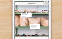 E-commerce platform BigCommerce enables sales for merchants