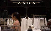 Zara se convierte en la marca española más valiosa según Interbrand