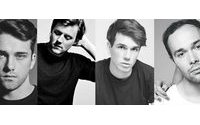 The Woolmark Prize announces its European nominees