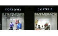 Permira podría poner en venta su participación en Cortefiel