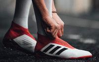 Adidas прекращает сотрудничество с Федерацией футбола Ирана