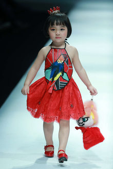 Xefiee 雪妃国际·孙海涛