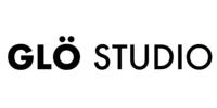 GLÖ STUDIO