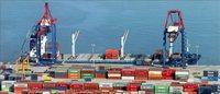 Las exportaciones de confección crecieron un 22% en abril