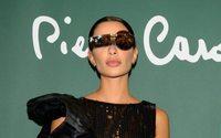 Safilo renews eyewear partnership with Pierre Cardin