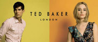 New stores, fashions boost Ted Baker's profit