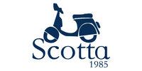 SCOTTA1985