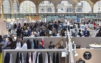 Made in France Première Vision show to focus on vocational training