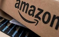 Fund managers focus on Prime memberships to gauge Amazon rally
