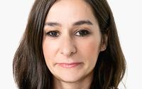 Etnia Barcelona choisit une dirigeante de Desigual comme PDG