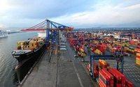 Textile-habillement : l'import/export européen en panne de croissance