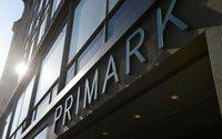Primark abrirá en junio su tienda más grande de la Comunidad Valenciana