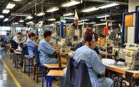 Colombia conserva los destinos de sus exportaciones textiles en 2017