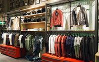 Norton Clothing s'apprête à ouvrir sa première boutique britannique