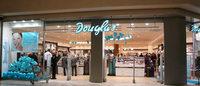 El fondo de CVC compra a Advent la cadena de perfumerías Douglas