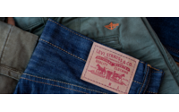 Levi's going green with Waste-Less collection