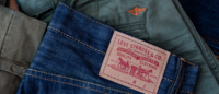 Mexican suppliers to Levi's branded polluters by Greenpeace