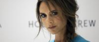 Victoria Beckham, firme candidata a los Premios Británicos de la Moda
