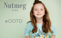 Morrisons to launch Nutmeg clothing brand online