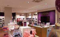Lascana steigert Markenumsatz um über 70 Millionen Euro