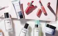 Tarte Cosmetics relaunches heritage sister brand Awake