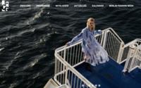 Fashion Council Germany setzt Business-Workshop-Reihe fort