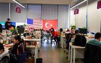 Alibaba undercuts Amazon in Europe to woo wary brands