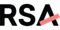 RSA MEDIA GMBH