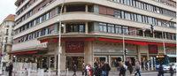 Les Galeries Lafayette de Toulon s'ouvrent à l'homme