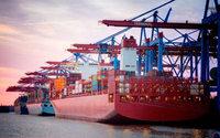Antidumping : Euratex inquiet face aux nouvelles règles européennes