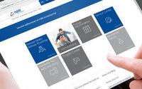Höltl Retail Solution schlüpft für sechs Monate ins Schutzschirmverfahren
