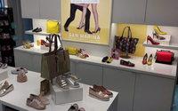 San Marina s'arme de nouveaux projets retail en France et à l'étranger